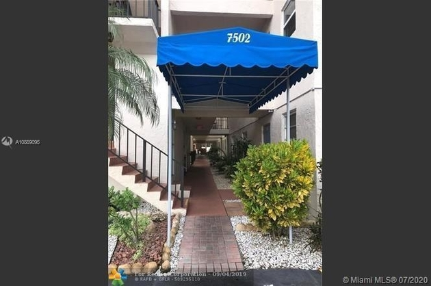 364, Sunrise, FL, 33313 - Photo 1