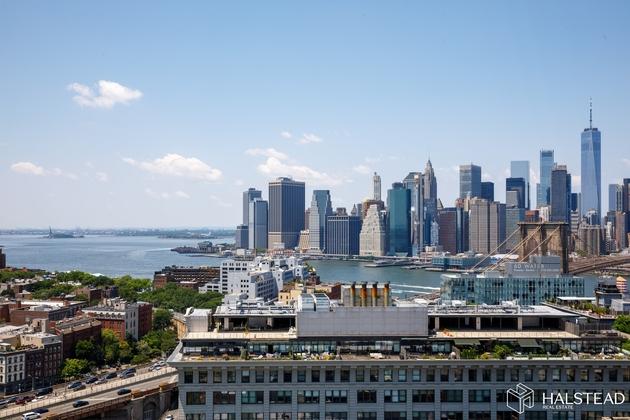 7365, New York City, NY, 11201 - Photo 1