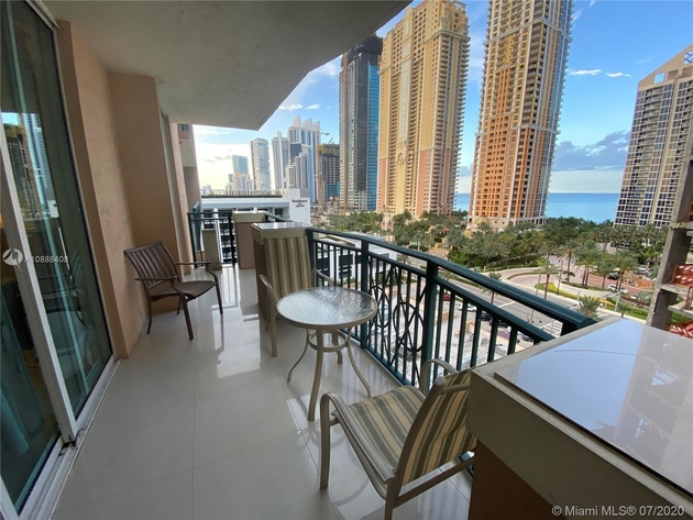 2480, Sunny Isles Beach, FL, 33160 - Photo 1