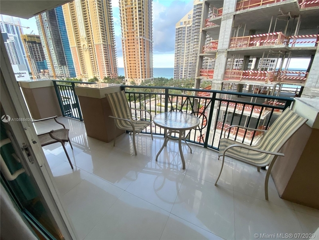 2480, Sunny Isles Beach, FL, 33160 - Photo 2
