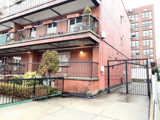2238, Brooklyn, NY, 11214 - Photo 2