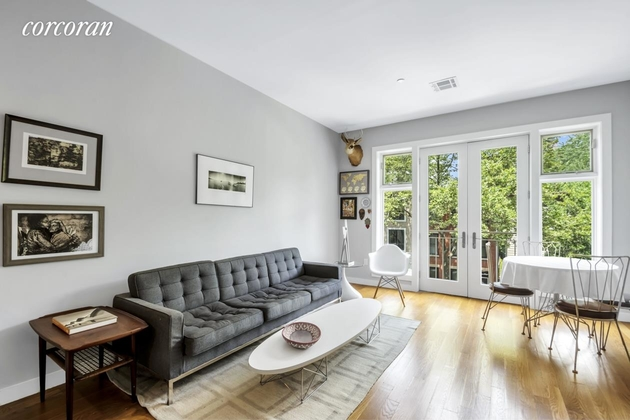 3158, Brooklyn, NY, 11238 - Photo 1