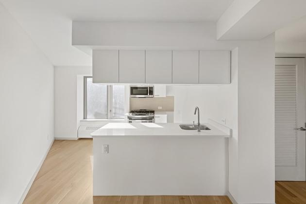 3079, New York, NY, 10032 - Photo 2
