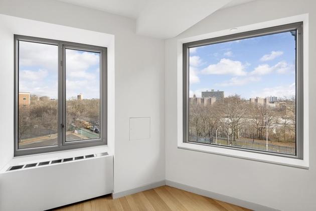3079, New York, NY, 10032 - Photo 1