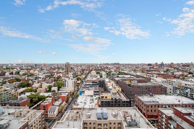 6440, Brooklyn, NY, 11249 - Photo 2