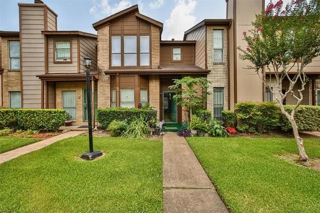 532, Houston, TX, 77099 - Photo 1