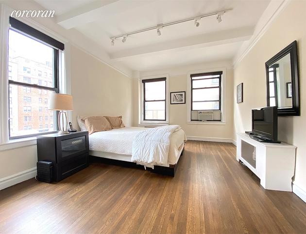 3954, New York, NY, 10128 - Photo 1