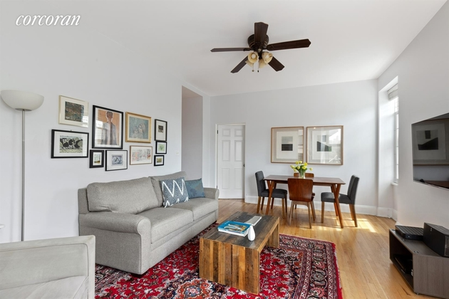 3972, Brooklyn, NY, 11215 - Photo 1