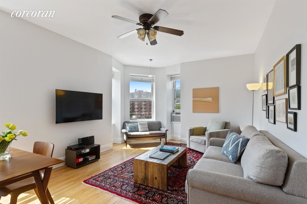 3972, Brooklyn, NY, 11215 - Photo 2