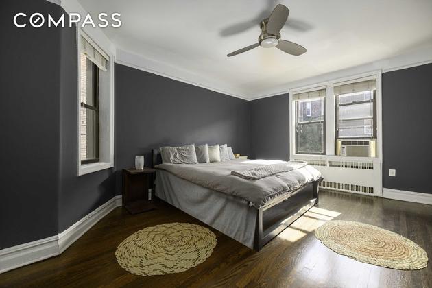 2354, Queens, NY, 11433 - Photo 2