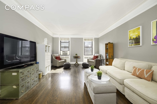 2395, Queens, NY, 11433 - Photo 2