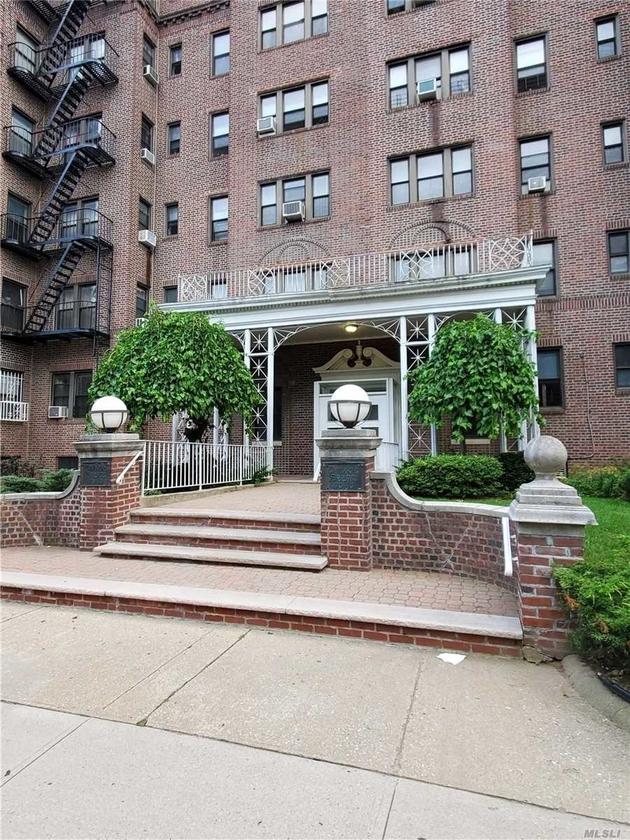 816, Jamaica Estates, NY, 11432 - Photo 2