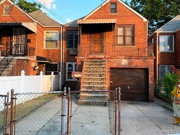 3033, Bronx, NY, 10461 - Photo 1
