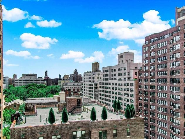 3258, New York, NY, 10003 - Photo 2