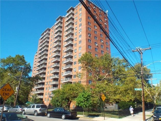 701, Bronx, NY, 10475 - Photo 1