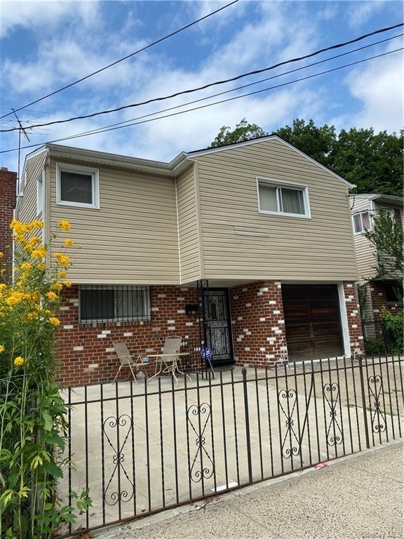 2666, Bronx, NY, 10475 - Photo 2