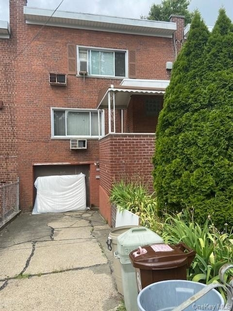 2967, Bronx, NY, 10469 - Photo 2