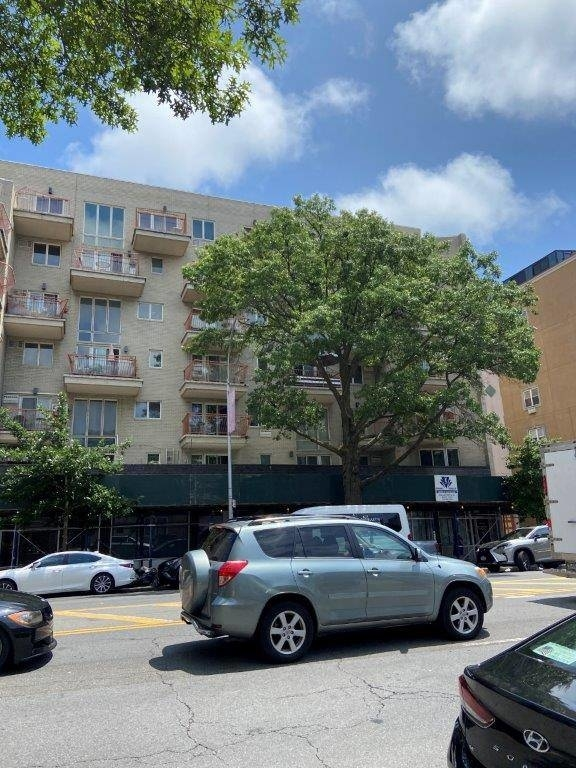 3138, Brooklyn, NY, 11229 - Photo 1