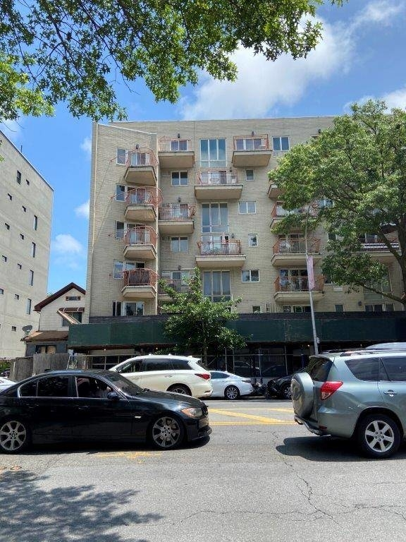 3138, Brooklyn, NY, 11229 - Photo 2