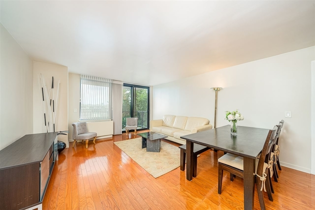 2750, JC, Downtown, NJ, 07310 - Photo 1