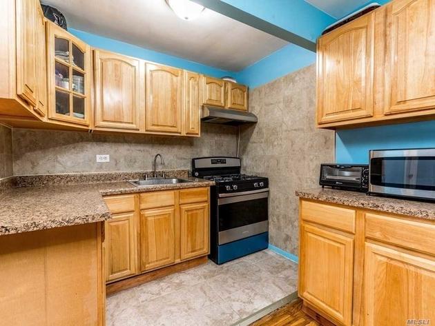 756, Jamaica Hills, NY, 11432 - Photo 2
