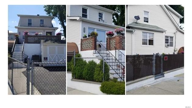 3014, Bronx, NY, 10461 - Photo 1