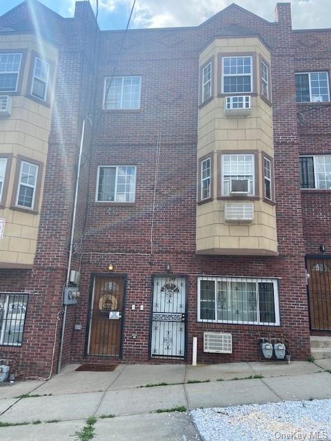 3629, Bronx, NY, 10469 - Photo 2