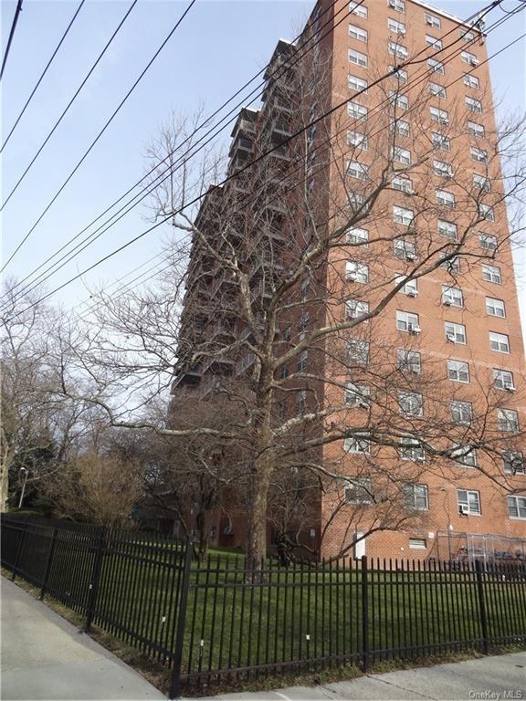 866, Bronx, NY, 10475 - Photo 1