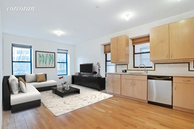 6436, New York, NY, 10026 - Photo 1