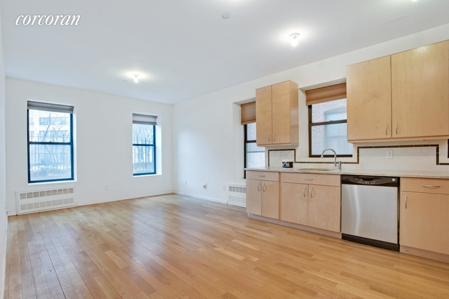 6661, New York, NY, 10026 - Photo 2