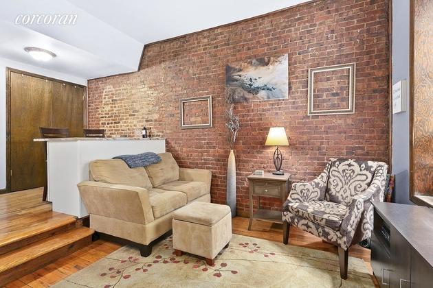 2548, New York, NY, 10023 - Photo 2