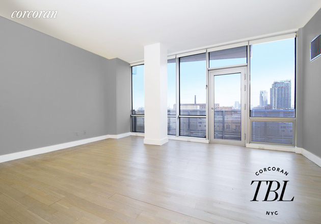 4109, Long Island City, NY, 11101 - Photo 2