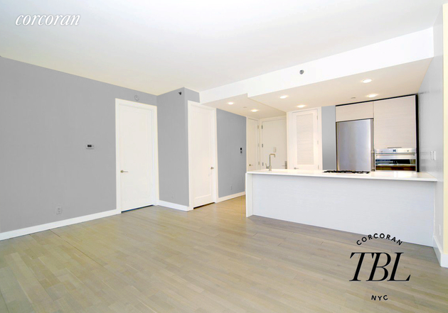 4109, Long Island City, NY, 11101 - Photo 1