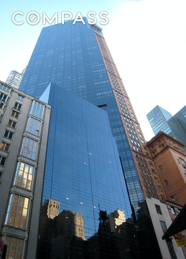 19299, New York, NY, 10019 - Photo 1