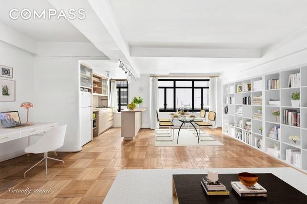 4544, New York, NY, 10019 - Photo 1