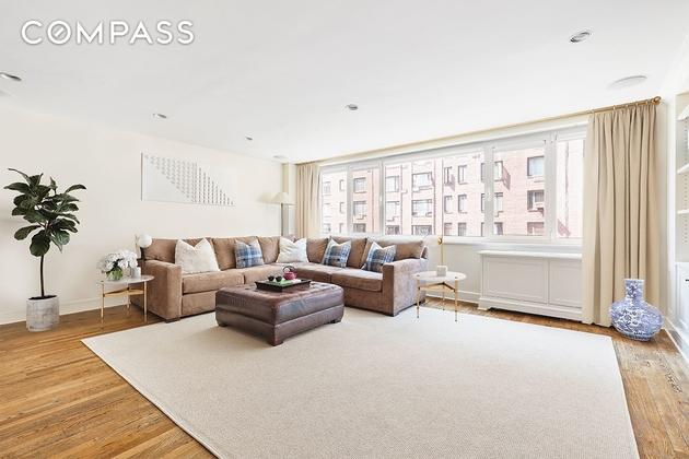 8863, New York, NY, 10075 - Photo 1