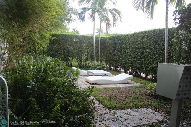 879, Miami Beach, FL, 33139 - Photo 2