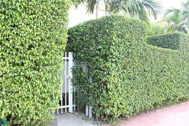 879, Miami Beach, FL, 33139 - Photo 1