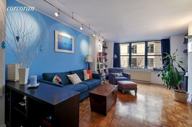 4824, New York, NY, 10024 - Photo 1