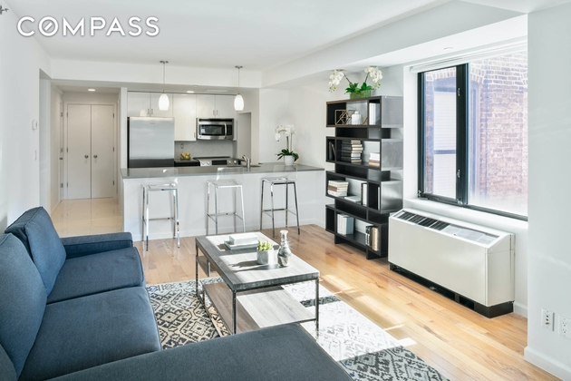 5352, New York, NY, 10009 - Photo 2