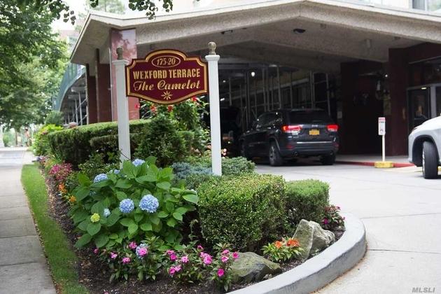 10000000, Jamaica Estates, NY, 11432 - Photo 1