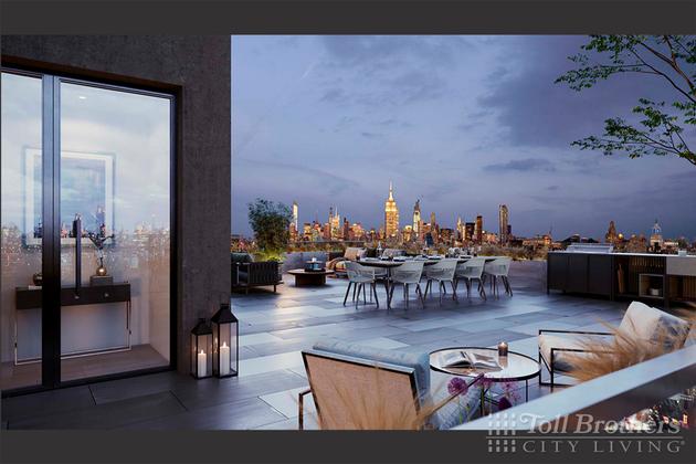 30120, New York, NY, 10014 - Photo 2