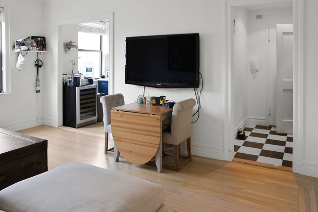 6609, NEW YORK, NY, 10016 - Photo 2