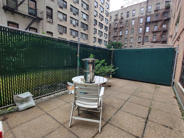 3032, New York, NY, 10065 - Photo 1