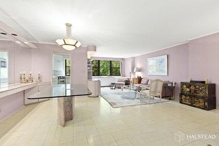 5436, New York City, NY, 10022 - Photo 1