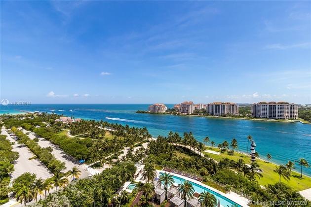 32637, Miami Beach, FL, 33139 - Photo 2