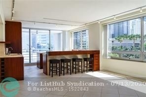 2976, Miami, FL, 33129 - Photo 2