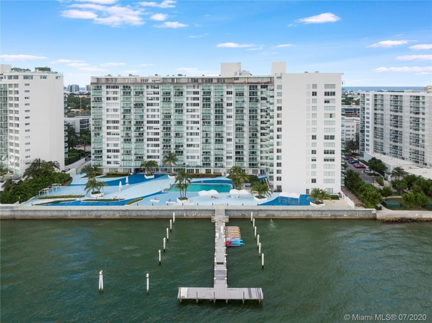 1577, Miami Beach, FL, 33139 - Photo 1