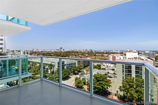 1577, Miami Beach, FL, 33139 - Photo 2