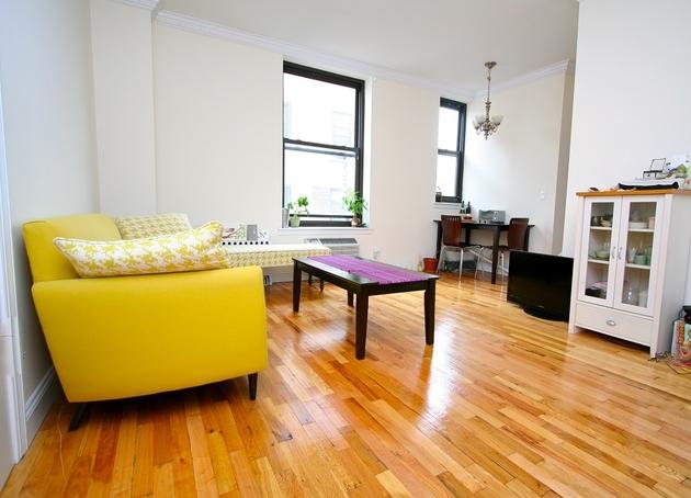 3290, New York, NY, 10023 - Photo 2